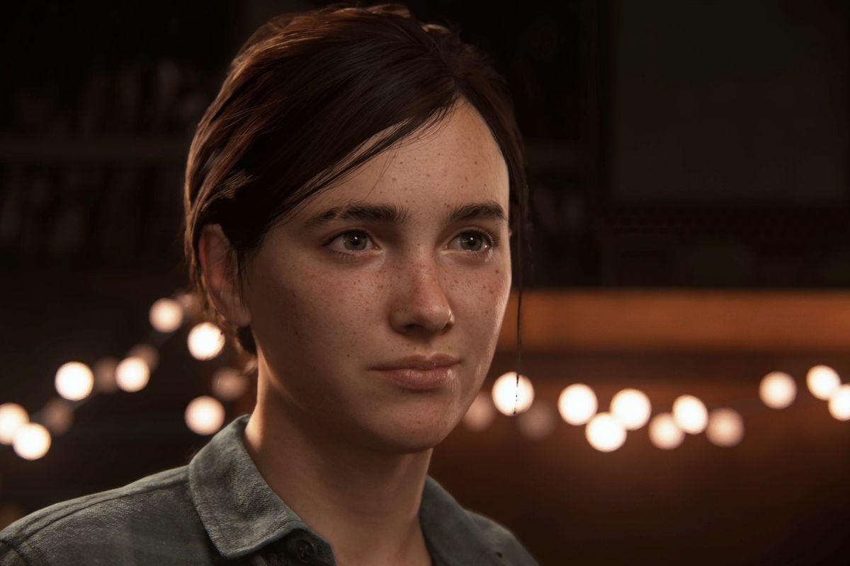 Официально: The Last of Us: Part II покажут24 сентября на State of Play