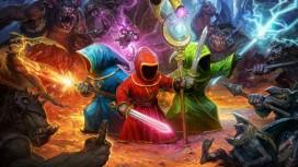 «Игромания» дарит всем читателям скидку 20% на Magicka2 (обновлено)