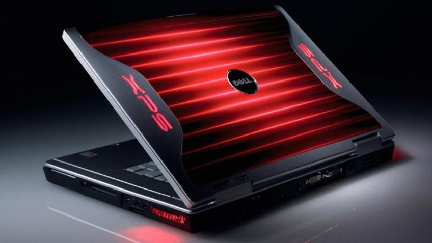 Мобильный 7900 GTX