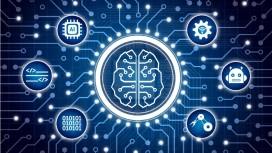 Исследование: ИИ вряд ли изменит жизнь людей в ближайшее десятилетие