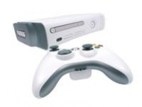 Microsoft избавится от Xbox 360 с 20 Гб жестким диском