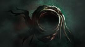 Игровой процесс дополнения Zubmariner для Sunless Sea показали в трейлере