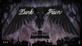 Стимпанковое приключение Dark Train можно забрать бесплатно