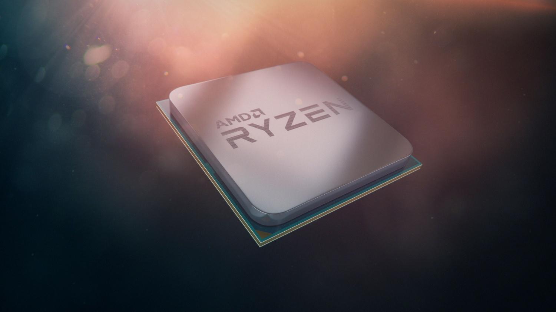 Предварительные тесты показали преимущество AMD Ryzen5 3500X над Intel Core i5-9400F