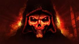 Diablo2 исполнилось17 лет