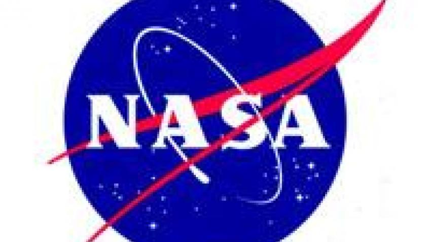NASA будет делать игру про космос