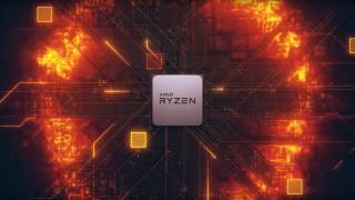 Состоялся официальный анонс мобильных процессоров AMD Ryzen 3000