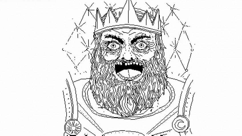 Консольный релиз Death Crown отложили до февраля 2021 года