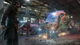 Ubisoft отчиталась о квартальной выручке в 360 миллионов евро