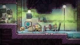 Новая игра от авторов Don't Starve появилась в «раннем доступе» Steam