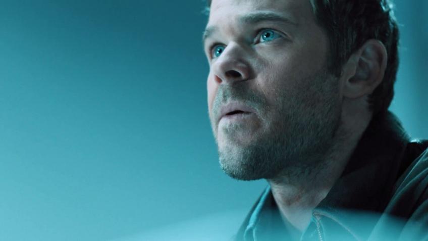 Remedy подтвердила, что создает не Alan Wake2 и не Quantum Break2
