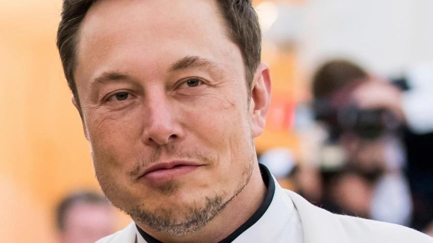 Илон Маск проведёт беседу с Тоддом Говардом в рамках E3 Coliseum