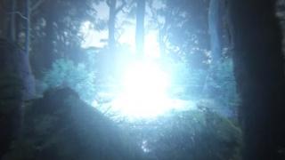 29 января в Ghost Recon Breakpoint пройдёт событие «Терминатор»