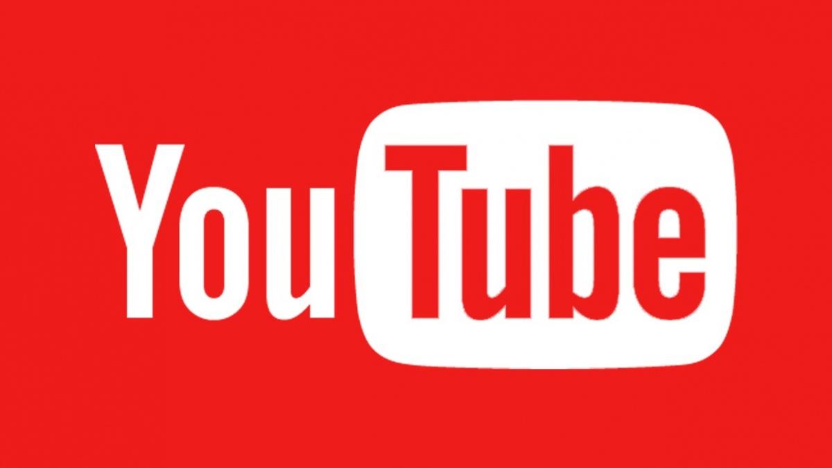 YouTube назвал самые популярные игровые трейлеры года