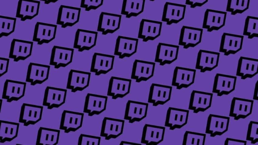 Пользователи сети жалуются на сбои в работе Twitch, Reddit и других сайтов
