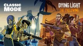 Мобильная игра Stupid Zombies3 поможет заполучить особое оружие в Dying Light: The Following
