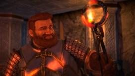 Авторы The Dwarves поблагодарили игроков за поддержку проекта
