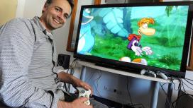 Мишель Ансель, автор Rayman и Beyond Good & Evil, уходит из игровой индустрии