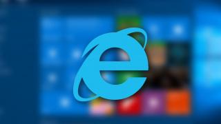 Microsoft отправит Internet Explorer на покой летом 2022 года