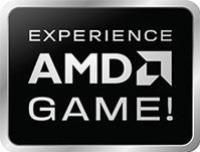 Инициатива AMD GAME! Играем с AMD