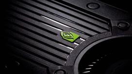 СМИ: NVIDIA GeForce GTX 1160, 1170 и 1180 выйдут до конца октября