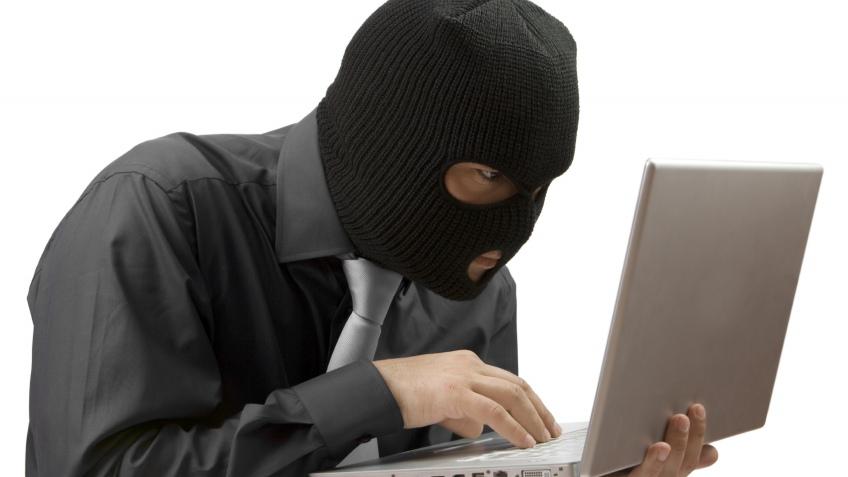 Хакеры атакуют руководителей Sony