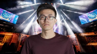 Blizzard на год забанила про-игрока в Hearthstone за призыв к освобождению Гонконга