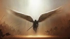 СМИ: Blizzard провела внутреннюю демонстрацию Diablo4