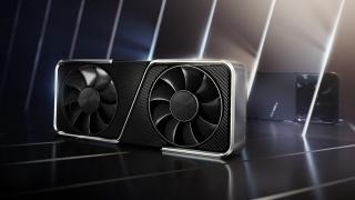 Официально: NVIDIA выпустит RTX 3060 с12 ГБ памяти всего за32 999 рублей
