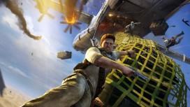 Съемки экранизации Uncharted как никогда близки к началу