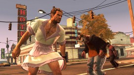 Capcom продолжит выпускать прологи к играм