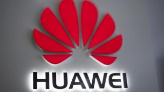 Протестирован первый настольный компьютер Huawei