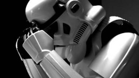 В Star Wars: The Old Republic появится однополая любовь, но не везде