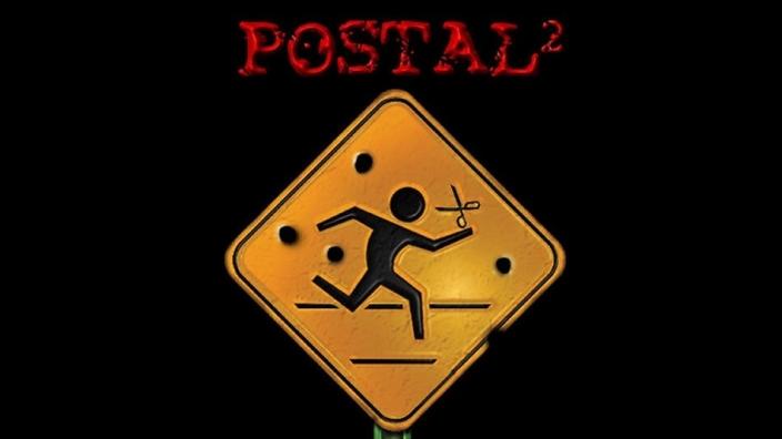 Сколько дней ты проживешь в Postal 2?