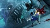 Alice: Madness Returns Сохранение #2