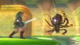 The Legend of Zelda: Skyward Sword Сохранение #2