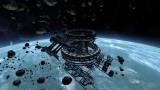 X3: Albion Prelude Сохранение #1