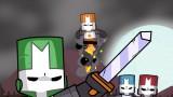 Castle Crashers Сохранение #1