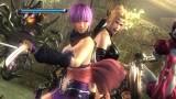 Ninja Gaiden Sigma2 Сохранение #1