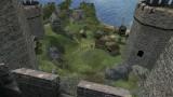 Stronghold3 Сохранение #1