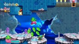 Kirby's Return to Dream Land Сохранение #2