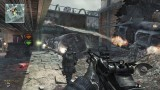 Call of Duty: Modern Warfare3 Сохранение #1