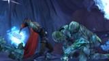 Thor: God of Thunder Сохранение #2