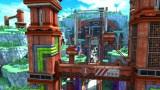 Sonic Generations Сохранение #3
