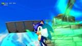 Sonic Adventure DX Director's Cut Сохранение (100%)