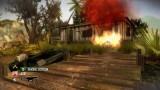 Heavy Fire: Black Arms Сохранение (все пройдено)