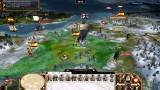 Empire: Total War Сохранение