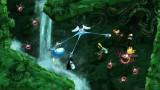Rayman Origins Сохранение #1