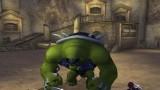 Ben 10 Ultimate Alien: Cosmic Destruction Сохранение #1