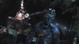 Dead Space2 Сохранение #1